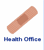 Health Office